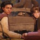 Red Dead Redemption 2, Rockstar parla della rappresentazione delle donne