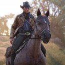 Red Dead Redemption 2, il trailer di lancio