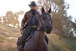 Red Dead Redemption 2, il trailer di lancio - Video