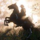 Red Dead Redemption 2: Devolver Digital si offre di pubblicarlo su PC con una serie di esilaranti messaggi