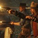 Red Dead Redemption 2 è ancora il più venduto nella classifica italiana