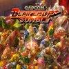 Capcom Beat 'Em Up Bundle per Nintendo Switch