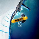 Steep, in arrivo gli X Games con X Games Pass