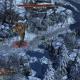 Alaloth: Champions of The Four Kingdoms sarà al PC Game Show 2020
