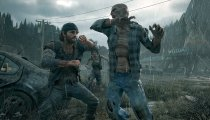 Days Gone - Video Anteprima TGS 2018