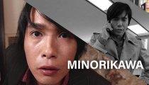 428 Shibuya Scramble - Trailer di lancio