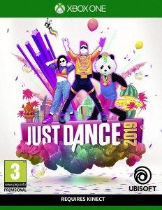 Just Dance 2019 per Xbox One