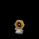 Un nuovo Pokémon potrebbe essere emerso da Pokémon GO