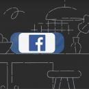 Facebook, uno sbaglio ha causato la messa online di 1,5 milioni di contatti email degli utenti