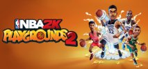 NBA 2K Playgrounds 2 per PC Windows