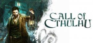 Call of Cthulhu per PC Windows