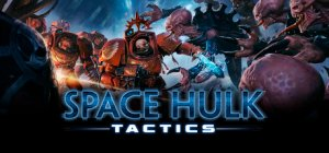 Space Hulk: Tactics per PC Windows