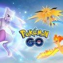 Pokémon GO: guida a Spoofing e Fake GPS su android con Google Play Services