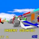 Virtua Racing in arrivo su Nintendo Switch con SEGA Ages