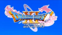 Dragon Quest XI S - Teaser del logo per Nintendo Switch
