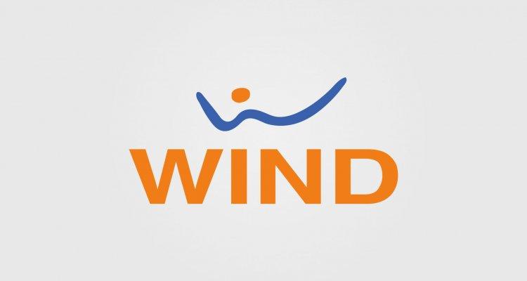 Wind: 3 mesi di Infinity gratis con il WinDay di lunedì 15 luglio 2019