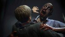 Resident Evil 2 - Video Anteprima TGS 2018