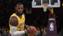 NBA Live 19 - Video Recensione