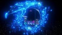 Tetris Effect - Video Anteprima TGS 2018