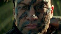Call of Duty: Black Ops 4 - Trailer di lancio