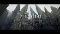 Black Desert Online - Trailer dell'espansione