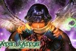 Monolith Soft vorrebbe realizzare Baten Kaitos 3, chiesto il parere dei fan - Notizia