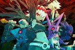 Dragon Marked for Death: provata la demo al TGS 2018 - Provato