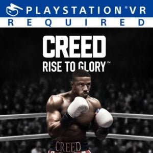 Creed: Rise to Glory per PlayStation 4