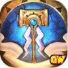 Warhammer Age of Sigmar: Realm War per iPhone