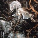 Castlevania Requiem: Symphony of the Night & Rondo of Blood compare anche sull'ESRB per PS4