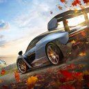 Forza Horizon 4 - Video Recensione