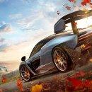 Forza Horizon 4: la recensione del racing esclusivo per Xbox