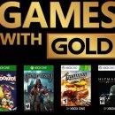 Games with Gold: Overcooked, Victor Vran e Hitman: Blood Money tra i giochi gratuiti di ottobre