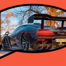 Forza Horizon 4, un altro successo di Playground Games: continuare a migliorarsi o passare ad altro?