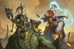 Warhammer Age of Sigmar: Realm War, la recensione - Recensione