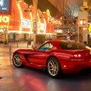 Gran Turismo Sport a 8K e 120fps durante un evento giapponese