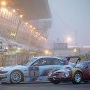 GT Sport: il nuovo aggiornamento porta il Fuji Speedway e 9 auto nuove, immagini e trailer