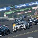 Gran Turismo Sport, in arrivo nuove auto con l'aggiornamento di marzo 2019