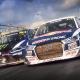 DiRT Rally 2.0 ora disponibile, ecco il trailer con i voti della stampa italiana