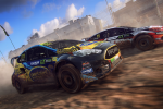 DiRT Rally 2.0, trailer di lancio e dettagli da Codemasters - Video