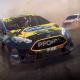 DiRT Rally 2.0, ecco i contenuti della Season 1