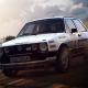 DiRT Rally 2.0, il tracciato di Bikernieki in arrivo