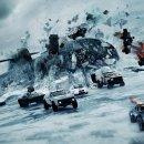 Fast & Furious: perchè non esiste un videogioco all'altezza della serie?