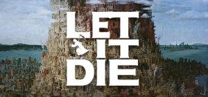 Let It Die per PC Windows