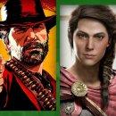 I giochi Xbox One di ottobre 2018