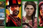 I giochi Xbox One di ottobre 2018 - Rubrica