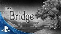 The Bridge - Trailer