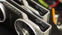 NVIDIA GeForce RTX 2080 e 2080 ti: la recensione video