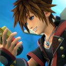 Kingdom Hearts 3, Metro Exodus e altri con Koch Media alla Milan Games Week