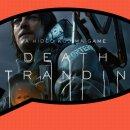 Death Stranding, Hideo Kojima ultimo baluardo di un'autorialità che sta scomparendo?